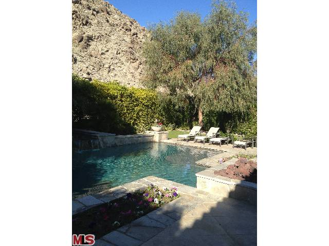 La Quinta Lease Privacy Amp Luxury For Sale Or Lease